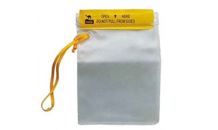 Гермопакет Tramp PVC 18x25 см