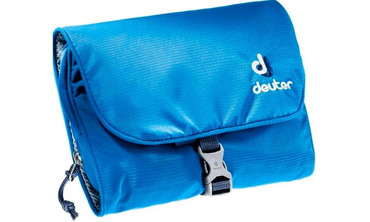 Косметичка Deuter Wash Bag I