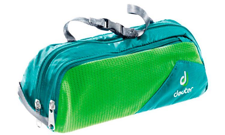 Косметичка Deuter Wash Bag Tour I
