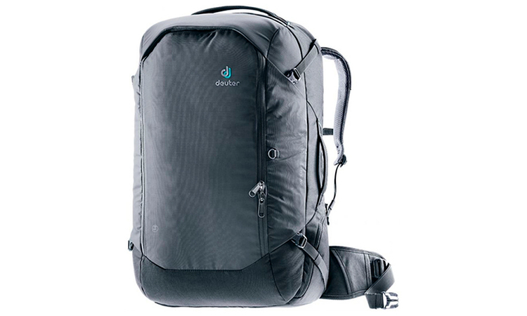 Рюкзак Deuter Aviant Access 55 л