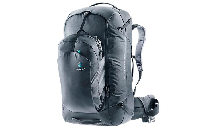 Рюкзак Deuter Aviant Access Pro 60 л