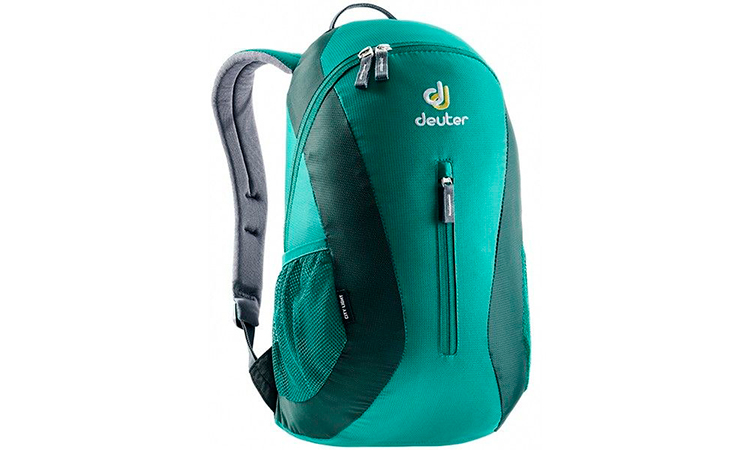 Рюкзак Deuter City Light