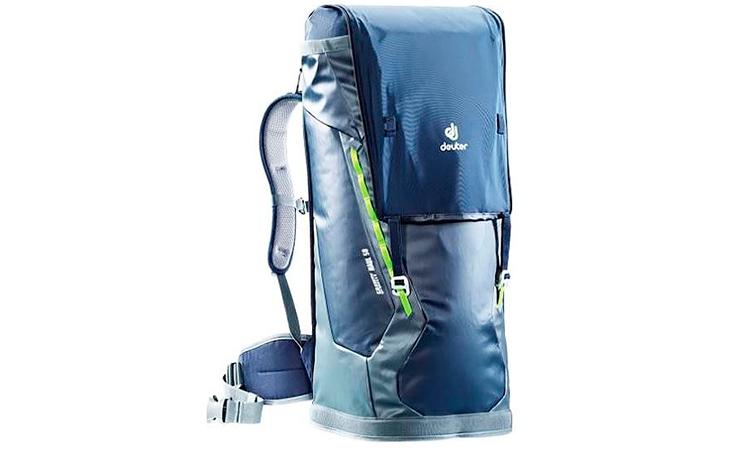 Рюкзак Deuter Gravity Haul 50 л
