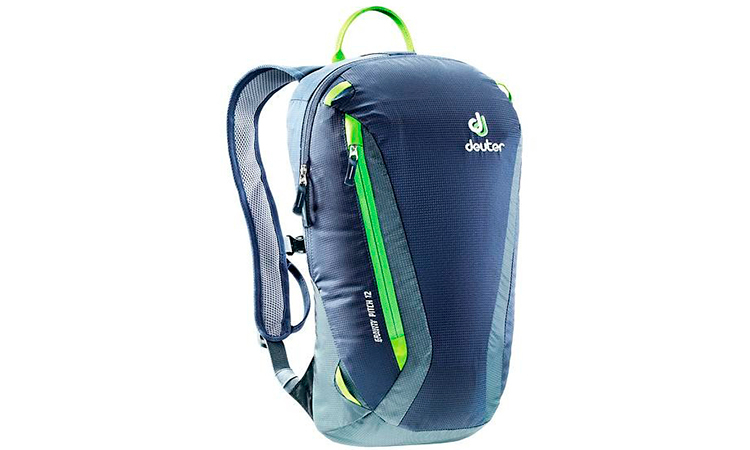 Рюкзак Deuter Gravity Pitch 12 л