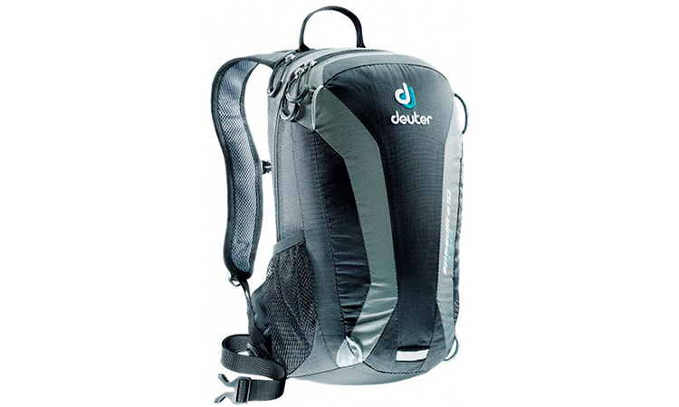 Рюкзак Deuter Speed ​​lite 10 л