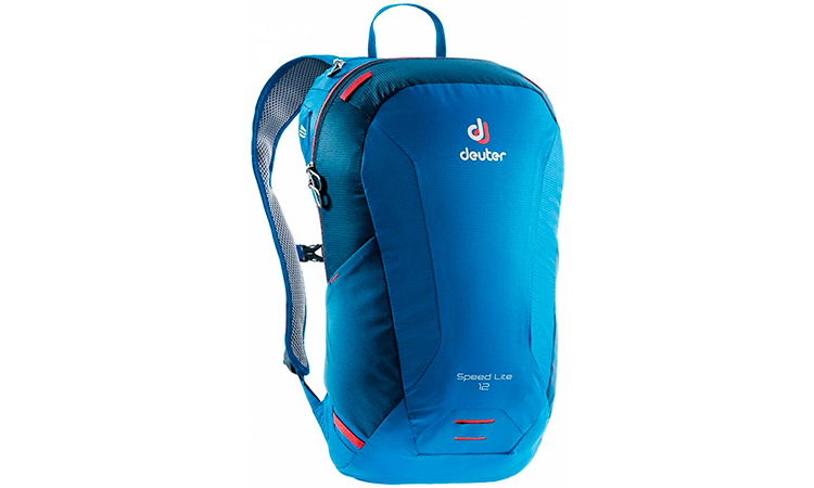Рюкзак Deuter Speed Lite 12 л