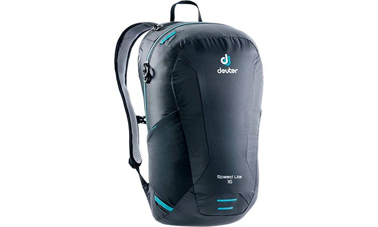 Рюкзак Deuter Speed Lite 16 л