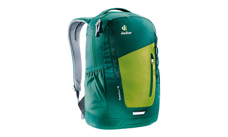 Рюкзак Deuter StepOut 16 л