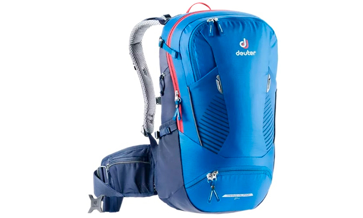 Рюкзак Deuter Trans Alpine 24 л