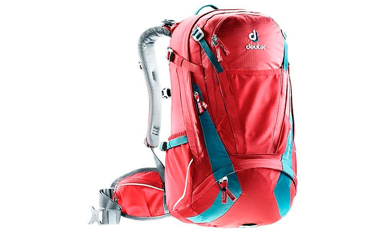 Рюкзак Deuter Trans Alpine 30 л