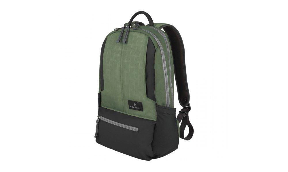 Рюкзак Victorinox ALTMONT 3.0 Laptop 25 л