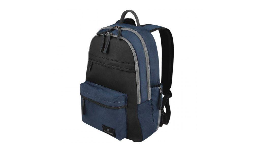 Рюкзак Victorinox ALTMONT 3.0 Standard 20 л
