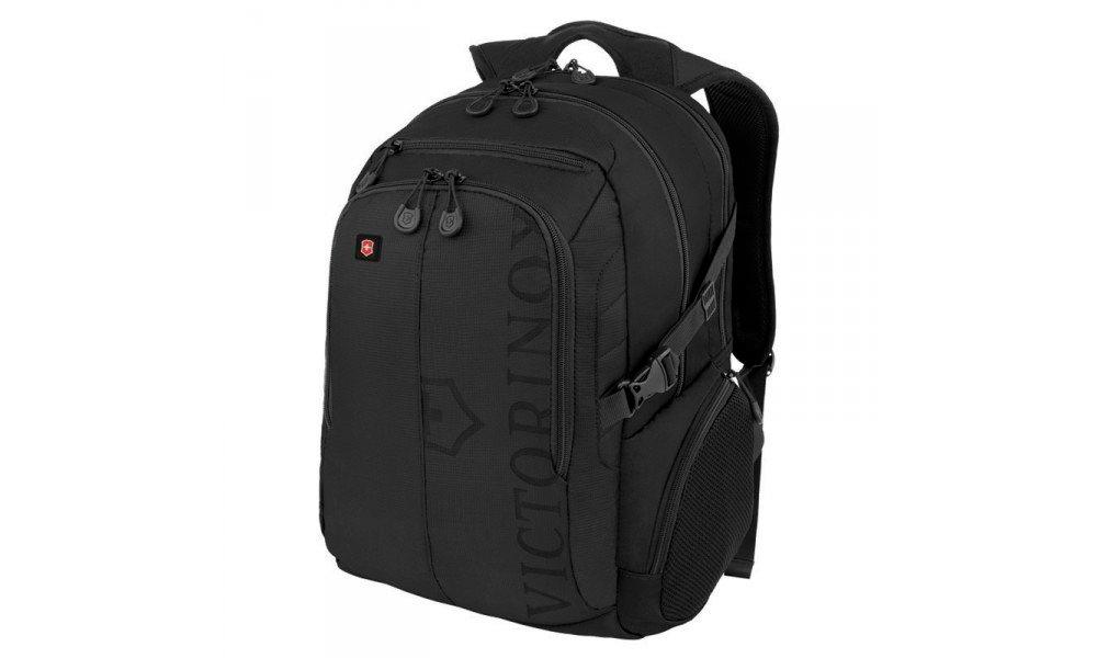 Рюкзак Victorinox VX SPORT Pilot 30 л