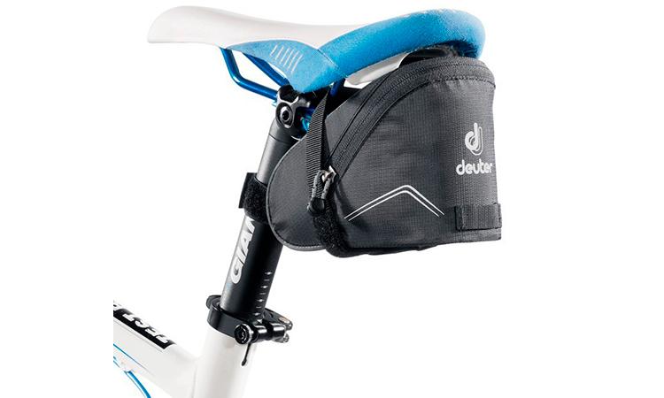 Сумка для велосипеда Deuter Bike Bag I