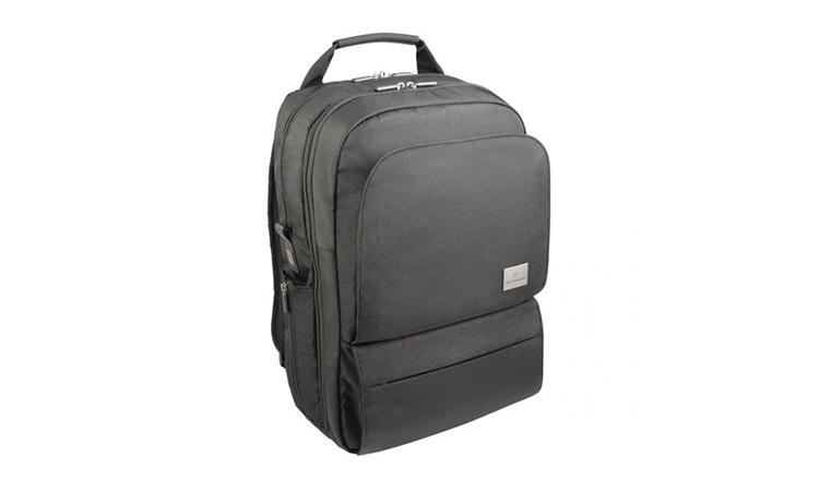 Рюкзак-чемодан Victorinox VX ONE 21 Compact 44 л