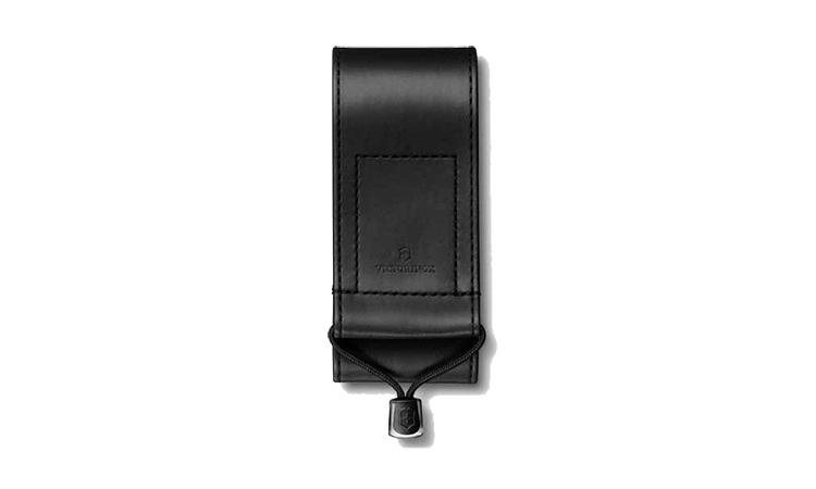 Чехол для мультитула Victorinox SwissTool 111мм