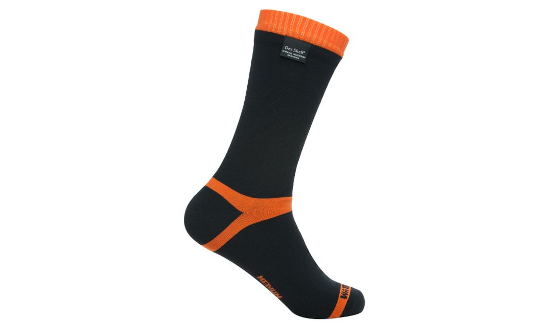 Носки водонепроницаемые Dexshell Hytherm Pro Socks XL