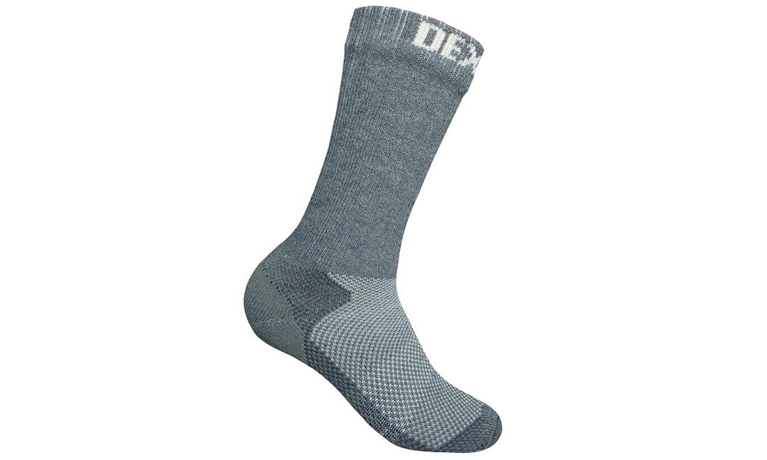 Носки водонепроницаемые Dexshell Terrain Walking Socks XL