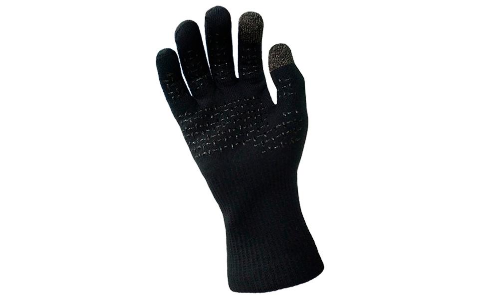 Перчатки Водонепроницаемые Dexshell ThermFit NEO XL