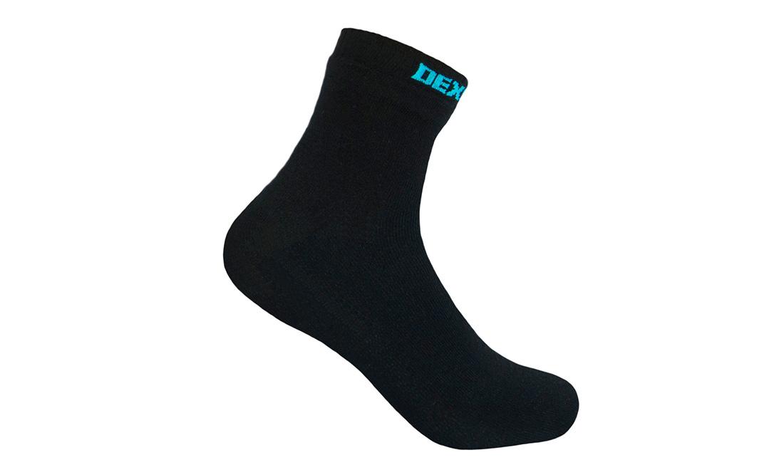 Носки водонепроницаемые Dexshell Ultra Thin Socks S