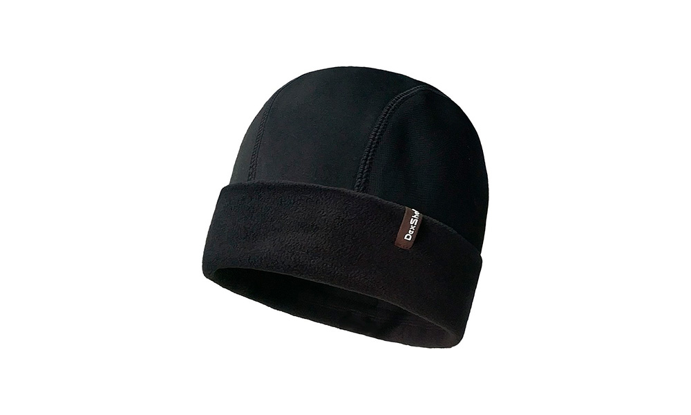 Шапка водонепроникна Dexshell Watch Hat S/M