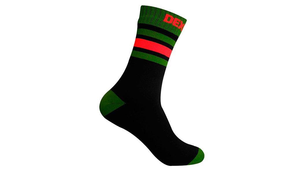 Носки водонепроницаемые Dexshell Ultra Dri Sports Socks M