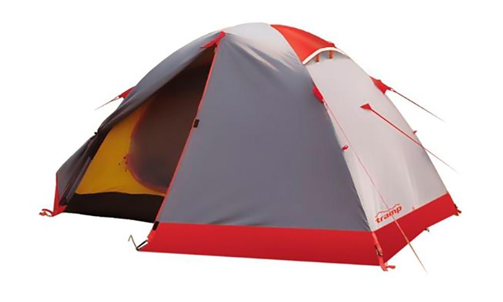 купить палатку
