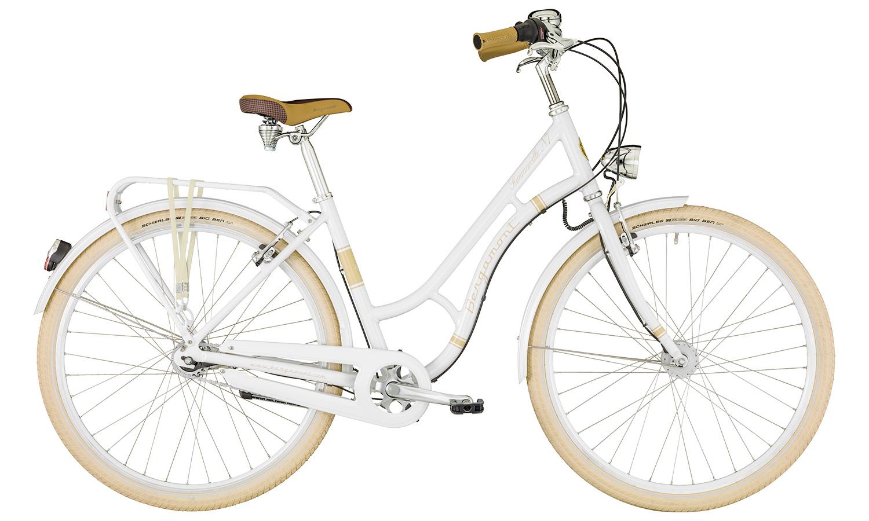 "Велосипед Bergamont Summerville N7 CB 28"" (2019)"