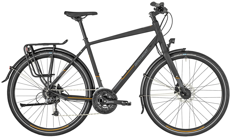 """Велосипед Bergamont Vitess 6 Gent 28"""" (2019)"""