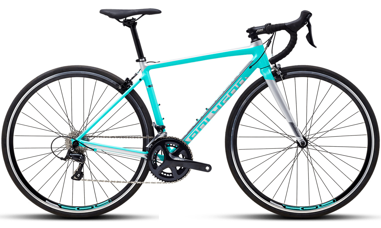 "Велосипед POLYGON STRATTOS S3 28"" (2021)"