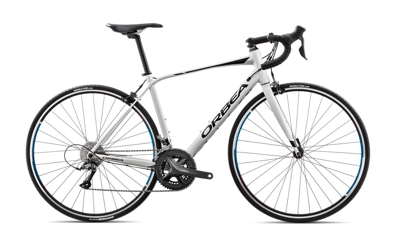 Велосипед Orbea AVANT H60 (2018)