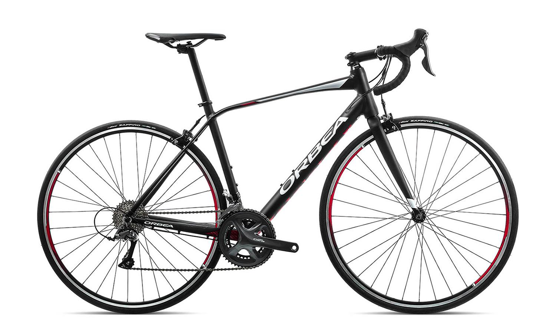 Велосипед Orbea AVANT H60 (2019)