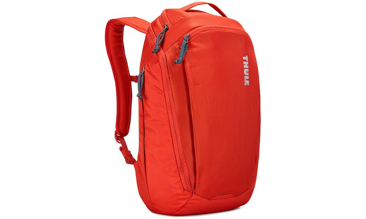 Рюкзак Thule EnRoute Backpack 23 л