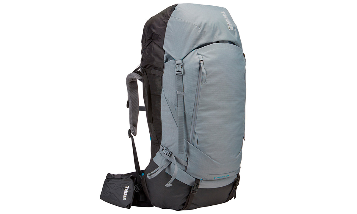 Рюкзак Thule Guidepost 65L - Women's