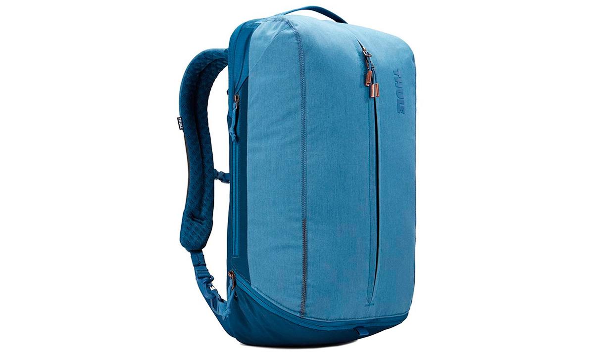 Рюкзак Thule Vea Backpack 21 л