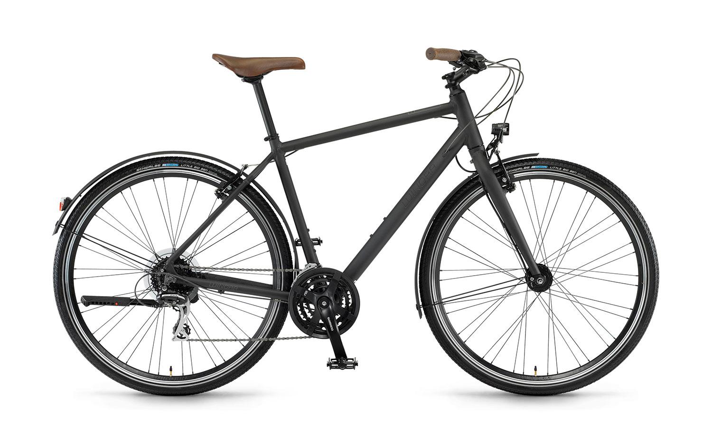 """Велосипед Winora Flitzer men 28"""" (2019)"""