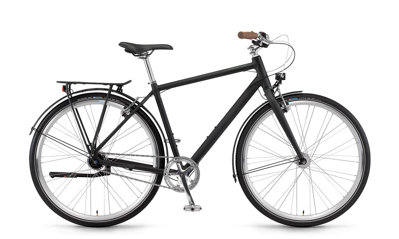 """Велосипед Winora Lane men 28"""" (2019)"""