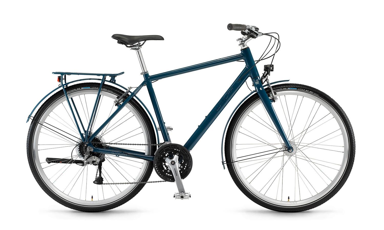"""Велосипед Winora Zap men 28"""" (2018)"""