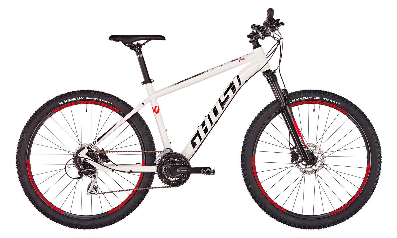 """Велосипед Ghost Kato 3.7 27,5"""" (2019)"""