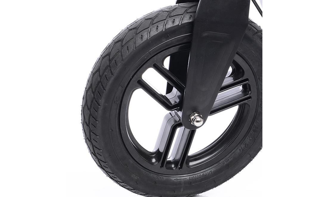колесо на самокат купить
