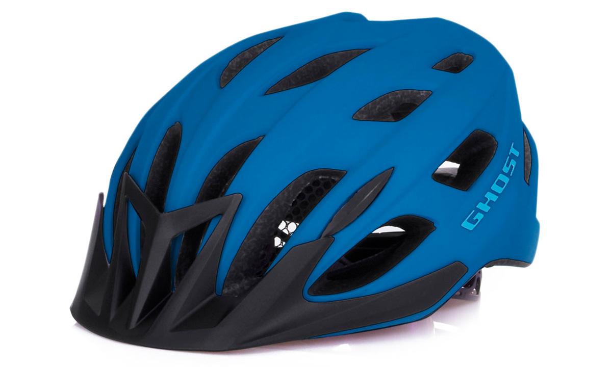 Шлем Ghost Classic, размер М (53-58 см)