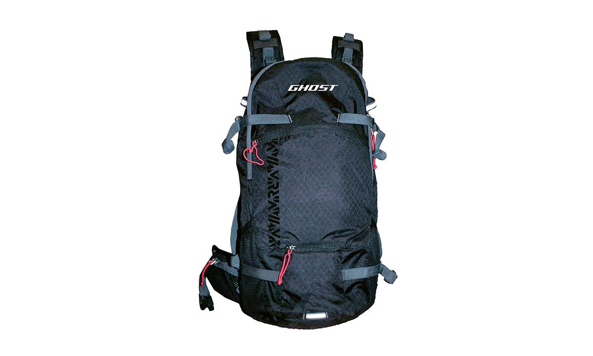 Рюкзак Ghost 15л