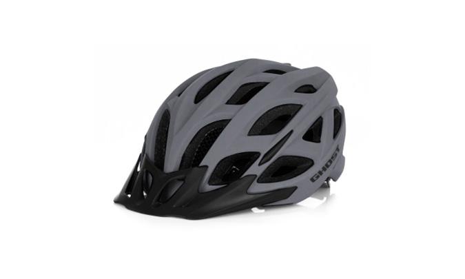 Шлем Ghost Classic+