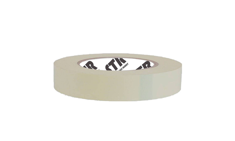 Бесскамерная лента Slime 18 мм