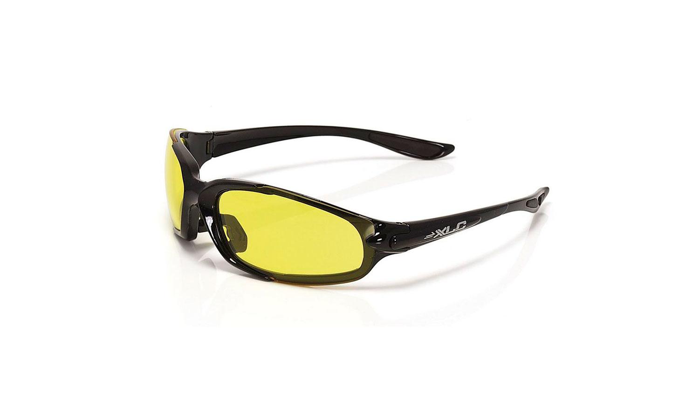 Очки XLC SG-F02 'Galapagos', фотохроматические