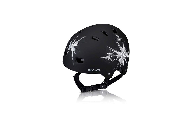 Шлем XLC BH-C22