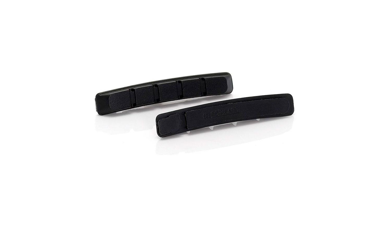 Сменные картриджи V-Brake XLC RP-V01, 4 шт