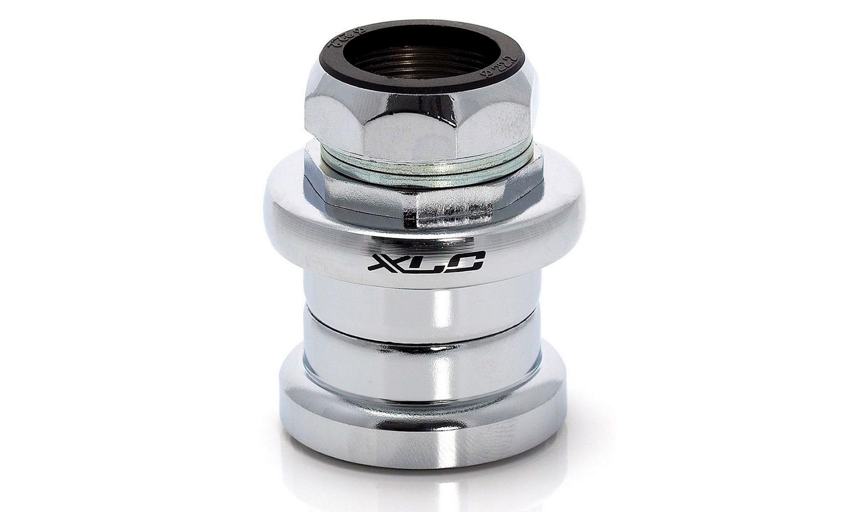 "Рулевая колонка XLC HS-S01, 1"" Ø22,2/34,0/26,4 мм"