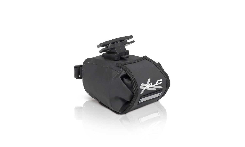 Сумка подседельная XLC BA-W22