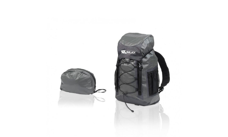 Рюкзак XLC BA-W23, 22 л